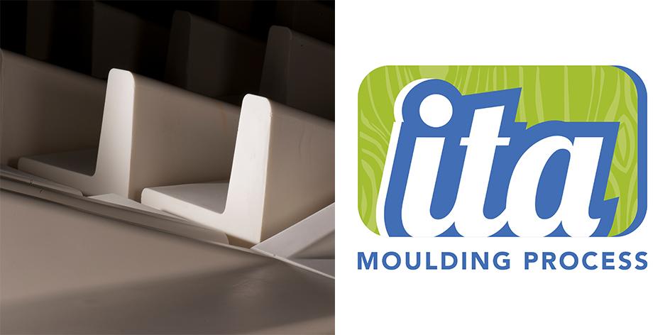 ITA Moulding Process