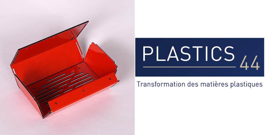 PLASTICS 44